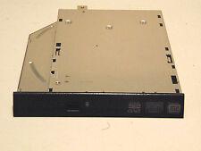 HP PRESARIO F500 F700 Series 8X DVD±RW IDE Burner Drive AD-7530B 442884-001