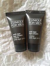 Clinique for Men Anti-Age Eye Cream 2x7ml - 14ml, BrandNew