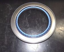 "Garlock Klozure Silicon Oil Seal 4.188"" x 5.875"" x .5"" 21095-2645"