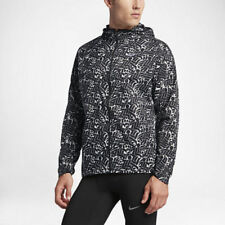 Running Activewear Jackets for Men for sale | eBay