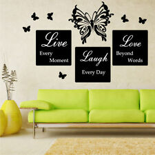 Art Cars Wall Decals & Stickers