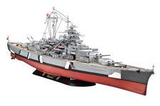 Revell Battleship Bismarck 1:350 05040