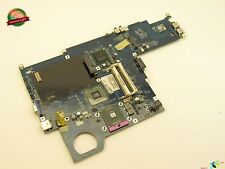 Lenovo G530 Intel Laptop Motherboard *168003661* with CPU *SLGJL*