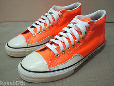 IZREEL japan shoes by Kazuhiro Takakura, $400+ made in japan