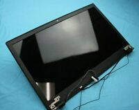 """Clevo W650SZ 15.6"""" 1920x1080 Genuine Glossy LCD Screen Complete Assembly"""