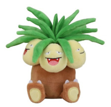 Pokemon Plush doll Pokémon fit Exeggutor Japan Pocket Monster New anime