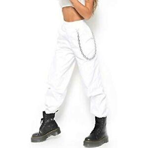 Femmes Ex m/&s Pantalon De Jogging Femme Running Gym Fitness Sweat Pantalon De Survêtement