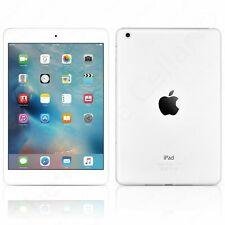 Apple iPad mini 1st Gen. 16GB, Wi-Fi + Cellular...