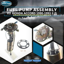 Electric Fuel Pump Hanger Assembly for Honda Accord 1990-1993 2.2L 17040SM4A30