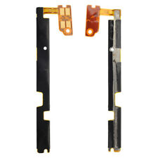 Para Huawei Honor 7 Poder Volume Botón Flex Cable On Off Side Llave PLK-L01 AL01