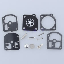 Carburetor Carb Repair Kit for ama RB-3 Homelite 330 Series Chainsaw