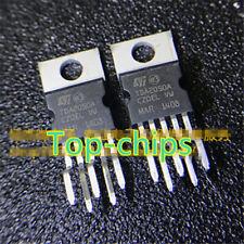 50PCS TDA2050 TDA2050V TDA2050A TO-220 NUOVO