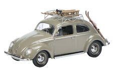 Schuco 1/43 VW Käfer Wintersport - 450389300