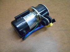 1982-1986 Honda VF 750 VF 1100 Magna V65 Fuel Pump Assembly 16700-MB1-025 OEM