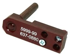 637-0880 Cable support PRC320