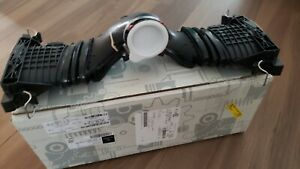 MERCEDES-BENZ OEM Air Cleaner Intake-Duct Hose AIRMASS 6420901742-80 | DEALER