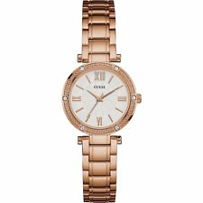 "RELOJ GUESS ""LADIES PARK AVE SOUTH"" WATCH / W0647L5 / NEW!!!! RRP~199,90€"