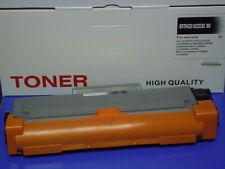 TONER (TN2320)(TN660) PER STAMPANTE BROTHER HL L 2365 DW  CERTIFICATO ISO 9001