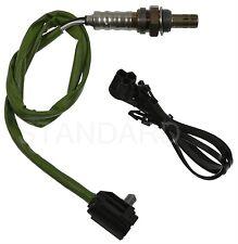 New SMP Oxygen Sensor SG1818 For Chrysler Dodge & Jeep 96-00