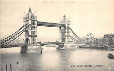 Br33804 London The Tower Bridge england