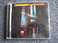 Depeche Mode-Black Celebration CD-2007 EU-Collectors Edition-POP-Mute Records