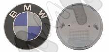FREGIO ANTERIORE/POSTERIORE-PER BMW SERIE 3 '98>'05 -DIM. 8,2 cm-COD. 0040757116