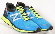 New Balance M1500BG3 1500 V3 Blue Training Running Athletic Men's US 10 2E