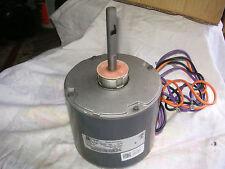 lennox blower motor. lennox ( emerson ) blower motor # 26c2301, 26c23. 1/3 b hp lennox 5