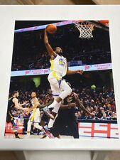 Kevin Durant 2018 NBA Finals Photo 8x10