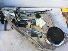 Mercedes Benz X204 Fensterheber Hinten Links Komplett A2048200542 / 05025658HL