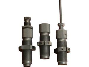Hornady 45 ACP Custom Grade New Dimension Nitride 3-Die Set 546554