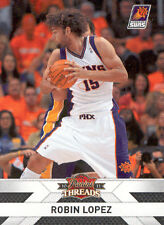 Robin Lopez Phoenix Suns Modern (1970-Now) Basketball Cards
