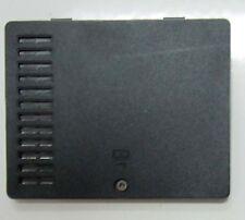 HP 6735s cover door tappo copri RAM, base bay
