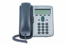 Cisco 7912G IP Phone CP-7912G for CCNA CCNP CCIE Voice and Collaboration