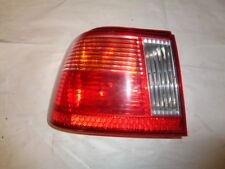 feu arrière d'occasion de Seat Ibiza 6K de 1999 a 2002,  6K6945095  ( réf 5748 )