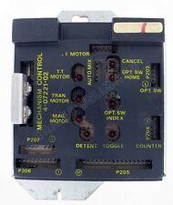 ROWE AMI JUKEBOX MECHANISM CONTROL 4-07221-03 R-84 to R-88 CTI-2 RI-3 RI-4 RI-5