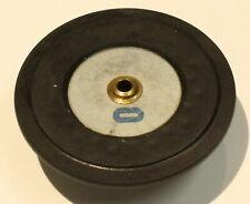PERPETUUM EBNER 2035 Original Idler Wheel-Vintage Turntable