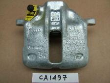 BRAKE ENGINEERING FRONT LEFT BRAKE CALIPER FITS AUDI A4 CA1497