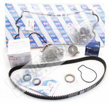 Honda VTEC B16 Head / B18C Timing Belt+Water Pump Kit