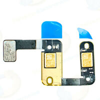 Microphone Flex Cable for IPAD AIR 1 / IPAD 5 (2017) / IPAD 6 (2018) FAST SHIP!