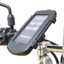 Support de vélo de GPS Sony Xperia M pour téléphone mobile et PDA
