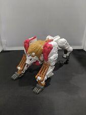Transformers Lio Convoy Optimus parts
