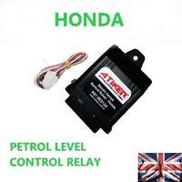 HONDA Petrol fuel level emulator reset relay lpg gpl  CIVIC AUTOGAS ATIKER