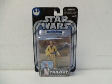 Star Wars The Original Trilogy Collection - Obi-Wan Kenobi #15 Action Figure