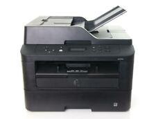 Dell E514dw All-in-One Laser Printer