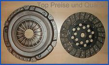 Kupplung Opel Omega B 2,0 + 2,0 i 951218  usw