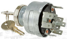Ignition Starter Switch WVE BY NTK 1S6152