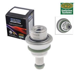 Herko Fuel Pressure Regulator PR4050 For Scion Honda Toyota Lexus iQ Civic 05-14