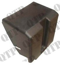 Ford-New-Holland-40-Series-Tractor-battery-cover