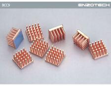 Enzotech